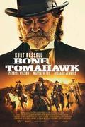 Csontok és skalpok /Bone Tomahawk/