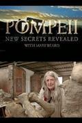 Pompeii - Új titkok feltárása