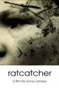 Patkányfogó /Ratcatcher/ 1999.