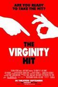 Az első klikk /The Virginity Hit/
