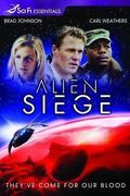 A Föld ostroma /Alien Siege/