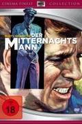 Az éjjeliőr /The Midnight Man/