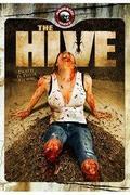 Gyilkos hangyák /The Hive/ 2008.
