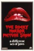 Rocky Horror Picture Show /The Rocky Horror Picture Show/