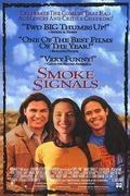 Füstjelek /Smoke Signals/