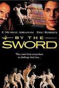 Döntsön a kard! /By the Sword/