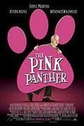 A rózsaszín párduc /The Pink Panther/ 2006.
