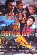Uzsicei Köztársaság (Uzicka Republika) 1974.