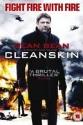 Öngyilkos bevetés /Cleanskin/