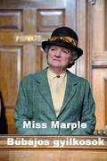 Miss Marple - Bűbájos gyilkosok /The Pale Horse/