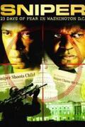 D.C. Sniper - Az orvlövész 23 napja /D.C. Sniper: 23 Days of Fear/