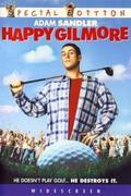 Happy, a flúgos golfos /Happy Gilmore/