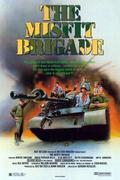 Lánctalpak /The Misfit Brigade/