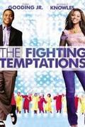 Kísértés két szólamban /The Fighting Temptations/