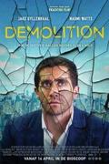 Demolition (Demolition)