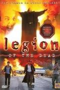A halottak légiója /Legion of the Dead/