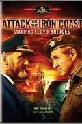 Támadás a Vasparton /Attack on the Iron Coast/