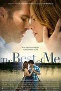 Vissza hozzád /The Best of Me/