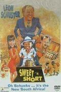 Dili-vízió /Sweet'n Short/