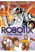 Robotix - The Movie