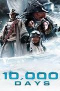 10 000 nap (10 000 Days)