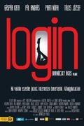 Login (2013)