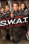 S.W.A.T. - Tűzveszély (S.W.A.T. Firefight, 2011)