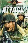 Támadás! (Attack)