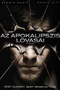Az apokalipszis lovasai /The Horsemen/