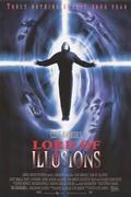 Az illuzionista - A látszat öl (Lord of Illusions) 1995.