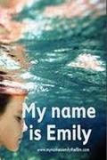 A nevem Emily (My Name Is Emily)