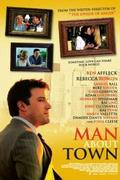 Egy férfi naplója /Man About Town/