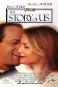 Velem vagy nélküled /The Story of Us/