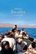 Fénysugár a múltból (2004) Swades: We, the People