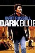 Dark Blue 2002.