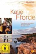 Álom és szerelem: Katie Fforde - Világítótorony kilátással (Leuchtturm mit Aussicht)