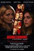 Hazatérés (Homecoming) (2009)