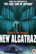 Boa /New Alcatraz/