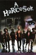 A Harcosok /The Warriors/