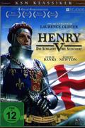 V. Henrik /The Chronicle History of King Henry the Fift with His Battell Fought at Agincourt in France/