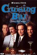 Nőfaló férfiak (Cruising Bar) (1989)