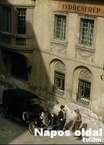 Napos oldal (1983)