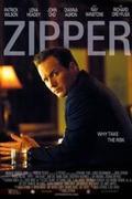 Titkok hálójában (Zipper)