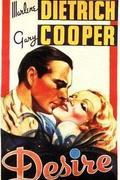 Vágy (Desire.1936.)