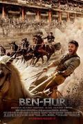 Ben Hur /Ben-Hur/ 2016.