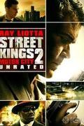 Az utca királyai 2.: Detroit /Street Kings 2: Motor City/
