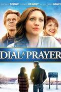 Kinek a pap... /Dial a Prayer/