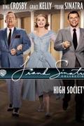 Gazdagok és szerelmesek /High Society/