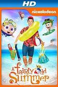 Tündéri keresztszülők csodálatos nyaralása (A Fairly Odd Summer / A Fairly Odd Paradise)