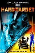 Tökéletes célpont /Hard Target/